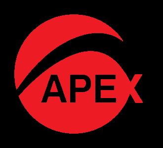Apex Racing PR